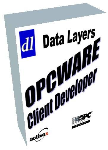 See what OPCWare Client Developer, the leading OPC Client development tool, can do for you...